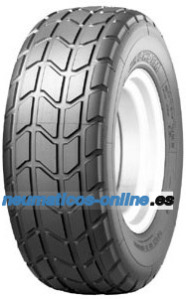 Michelin XP27 ( 340/65 R18 149A8 TL doble marcado 137A8 )