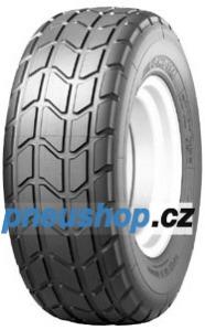 Michelin XP27