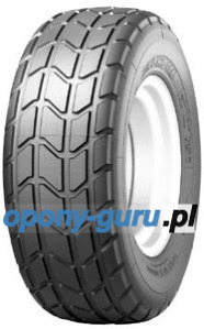 Michelin XP27