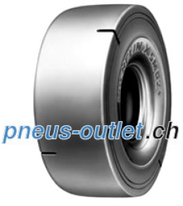 Michelin XSM D2 +