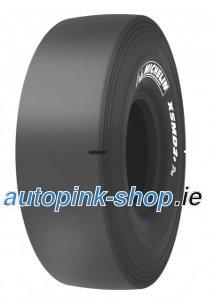 Michelin XSM D2+ Pro
