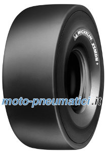 Michelin XSM DN+