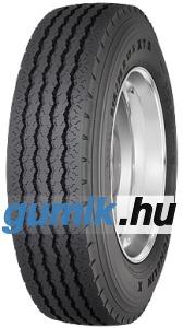 Michelin XTA ( 8.25 R15 143/141G 18PR duplafelismerés 141/140J )