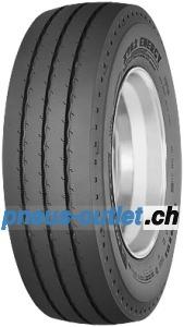 Michelin XTA 2+ Energy