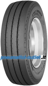 Michelin Xta 2+energy