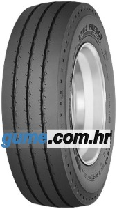 Michelin XTA 2 Energy