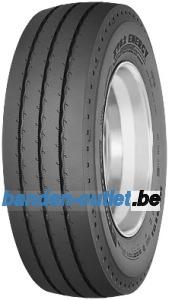 Michelin XTA 2 Energy