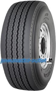 Michelin XTE2