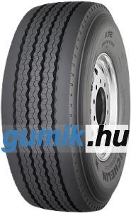 Michelin XTE 2 ( 245/70 R19.5 141/140J 18PR )