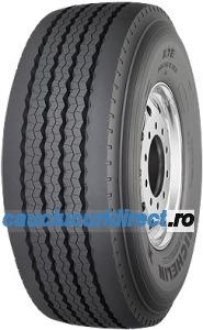 Michelin XTE 2