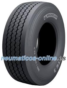 Michelin XTE3