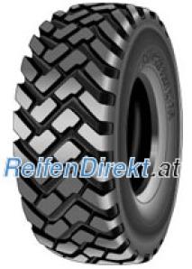 Michelin XTL A