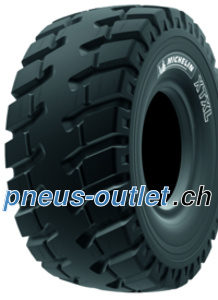 Michelin XT XL