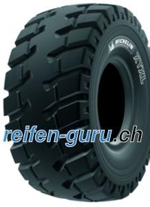 Michelin XT XL