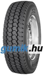 Michelin XTY 2 ( 265/70 R19.5 143/141J 14PR )