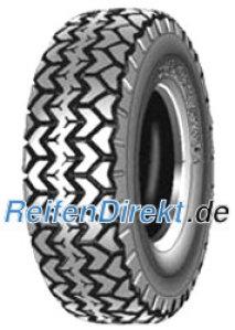 michelin-xvc-505-95-r25-183e-tl-