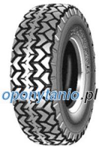 Michelin XVC