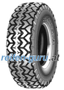 Michelin Xv C