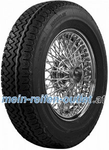 Michelin XVS-P