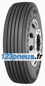 Michelin XZA2 pneu