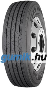 Michelin XZA 2 Energy ( 275/70 R22.5 148/145M 18PR )