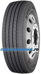 Michelin XZA 2 Energy ( 315/60 R22.5 152/148L )