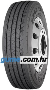 Michelin XZA 2 Energy