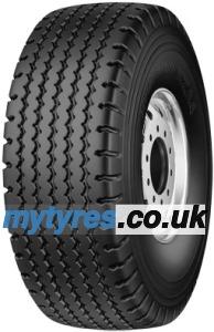 Image of Michelin XZA 4 ( 14.00 R20 164/160F 24PR )