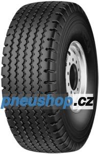 Michelin XZA 4