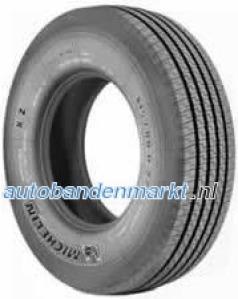 Michelin Xz All Road