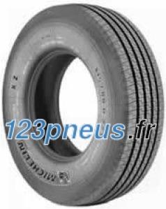 Michelin XZ All Road ( 315/80 R22.5 156/150L )