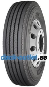 Michelin XZE 225/70 R19.5 12PR