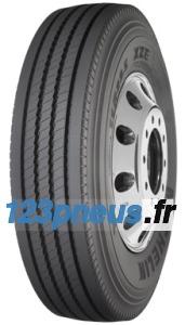 Michelin XZE pneu