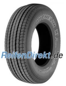michelin-xze-1-265-70-r17-5-138-136m-