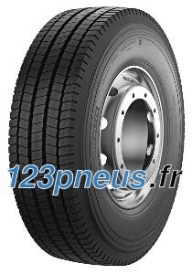 Michelin XZE 2 ( 13 R22.5 156/150L )