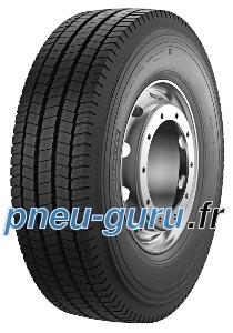 Michelin XZE2 pneu