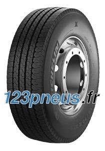 Michelin XZE 2+ ( 11 R22.5 148/145L 14PR )
