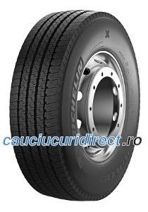 Michelin XZE 2+ ( 305/70 R19.5 147/145M )