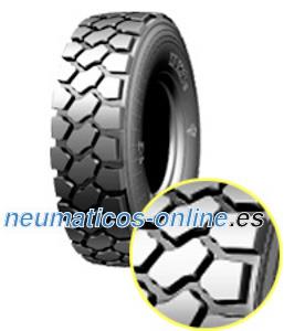 Michelin Xzh 2r