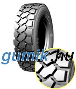 Michelin XZH 2R ( 13 R22.5 154/150G , duplafelismerés 156/150F )