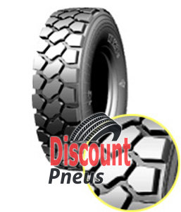 Michelin Xzh 2r pneu
