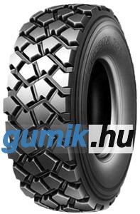 Michelin X Force XZL-MPT ( 275/80 R20 128K duplafelismerés 10.5R20 )