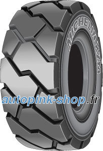 Michelin XZM