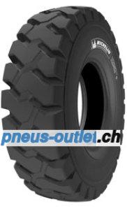Michelin Xzm 2