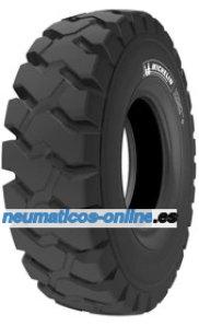 Michelin XZM 2 ( 18.00 R25 207A5 TL )