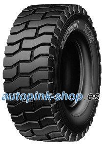 Michelin XZR