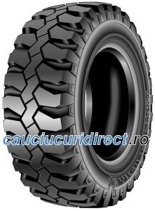 Michelin XZSL ( 425/75 R20 167A2 TL Marcare dubla 16.5/75 R20 155B )