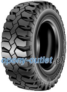 Michelin XZSL 335/80 R20 153A2 TL podwójnie oznaczone 12.5/80 R20 141B