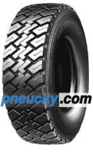 Michelin XZT