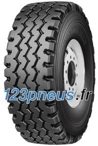 Michelin XZY ( 9.5 R17.5 129/127L 12PR )